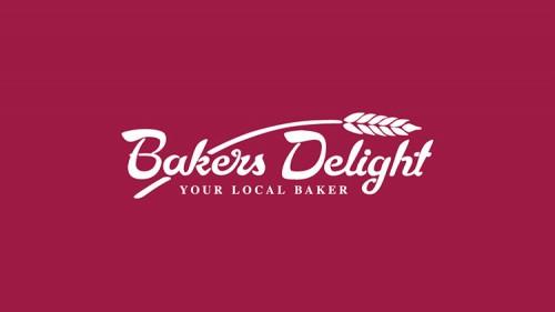 Bakers Delight Camberwell Logo