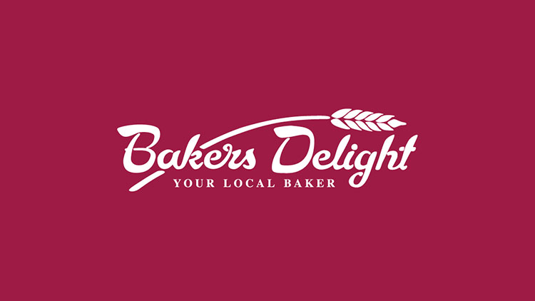 Bakers Delight Camberwell Logo