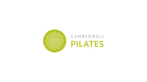 Camberwell Pilates
