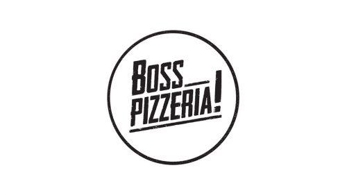 Boss pizzeria