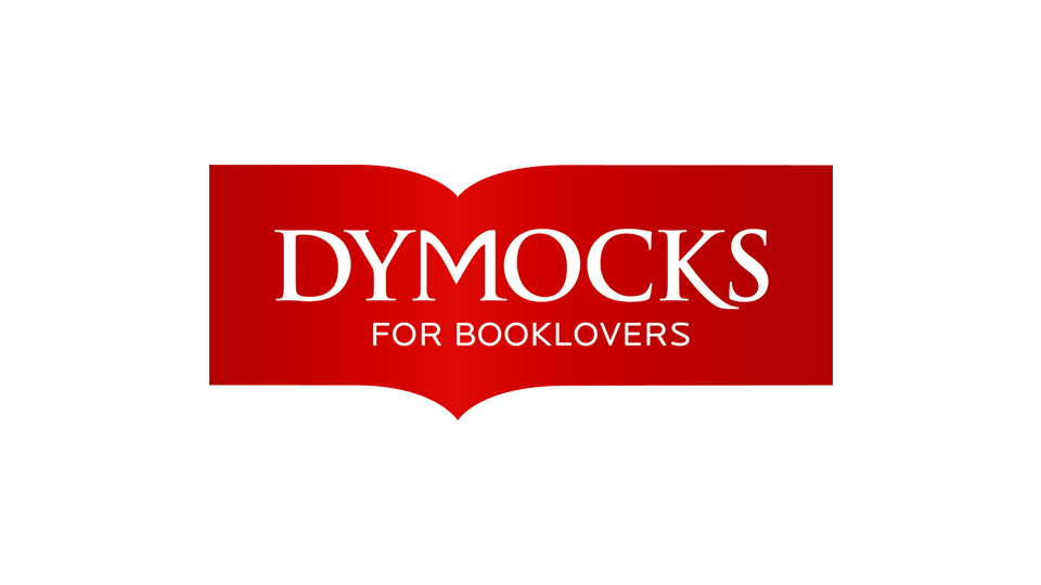 Dymocks Bookstores