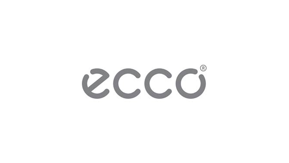 ecco shoes camberwell