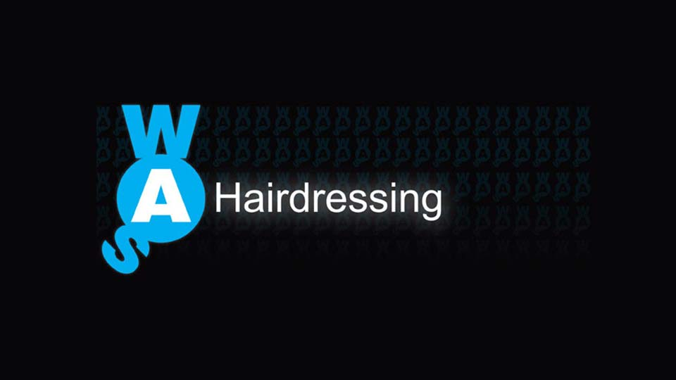 WAS Hairdressing Camberwell
