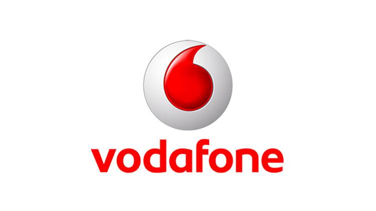 Vodafone Camberwell