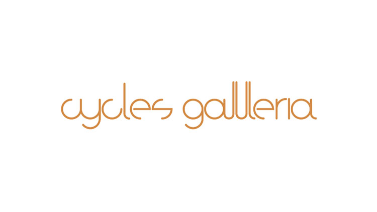 Cycles Galleria Camberwell