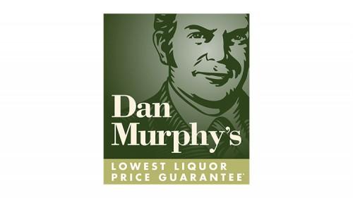 Dan Murphy's Camberwell