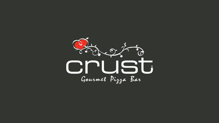 Crust Gourmet Pizza Bar Camberwell