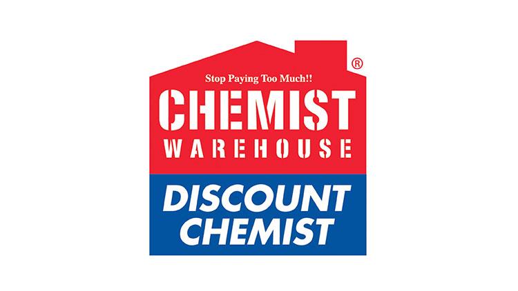 Chemist Warehouse Camberwell