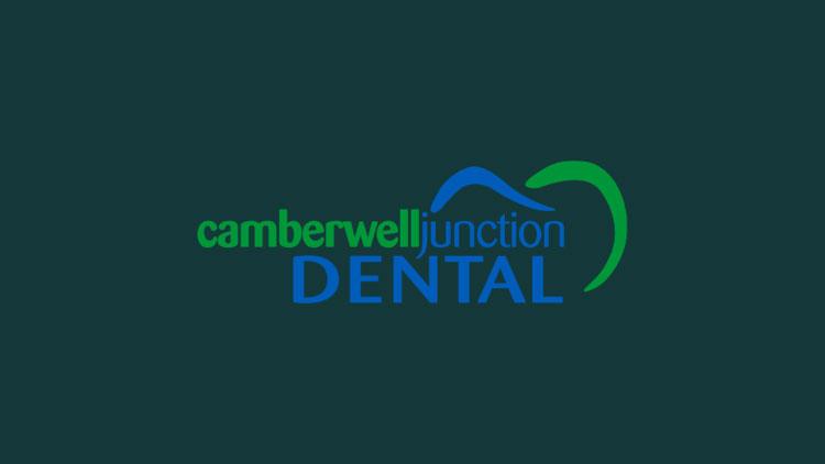 Camberwell Junction Dental