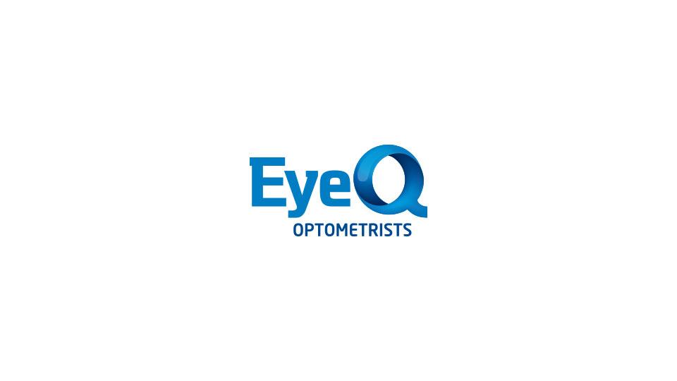 EyeQ Camberwell