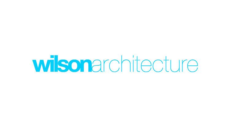 Wilson Architecture