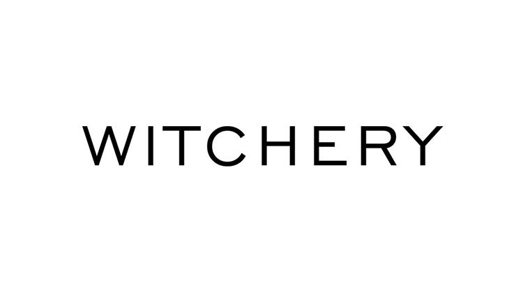 Witchery Camberwell