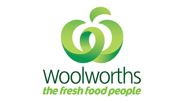 Woolworths Camberwell