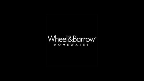 Wheel and Barrow Camberwell