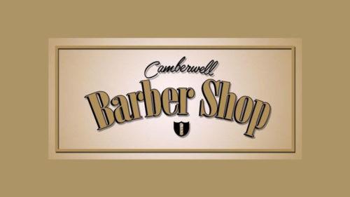 Camberwell Barber Shop
