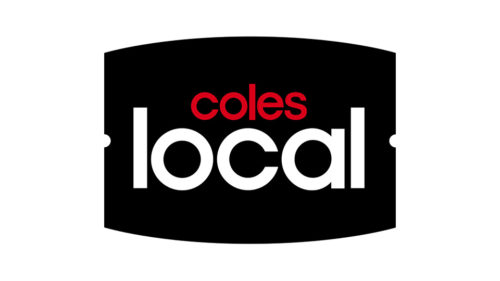 Coles Local Camberwell