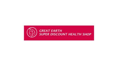 Great Earth Camberwell