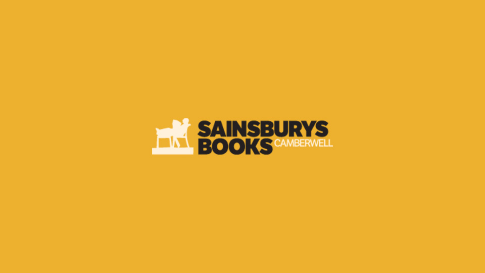 Sainbury's Books