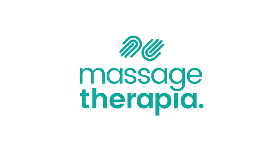 Massage Therapia