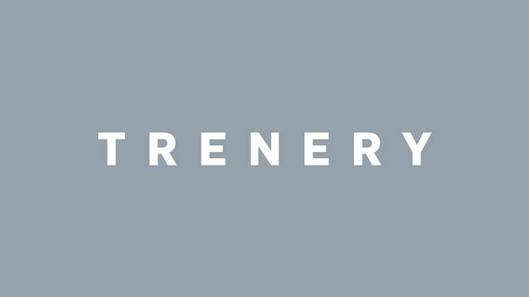 Trenery Camberwell