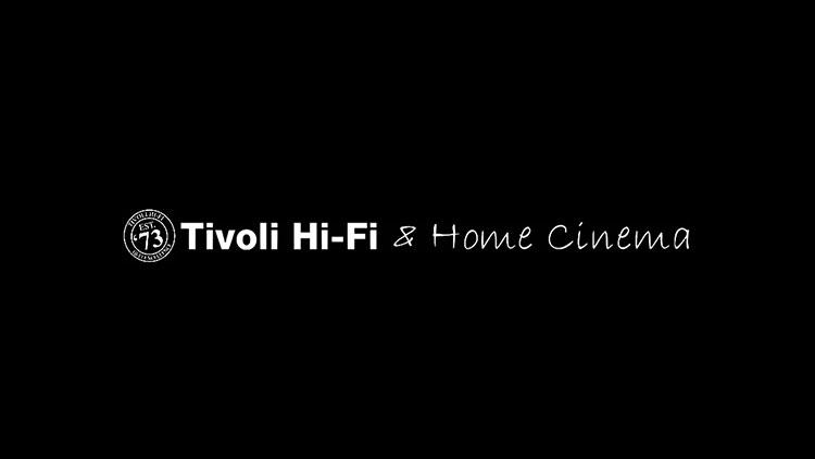 Tivoli HI-FI & Home Cinema Camberwell