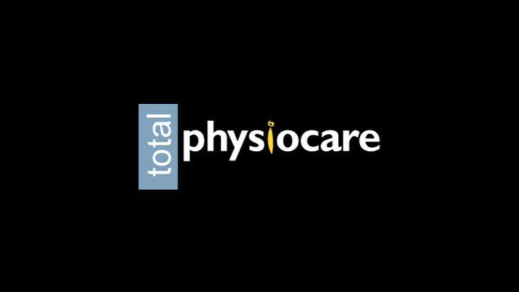 Total Physiocare Camberwell