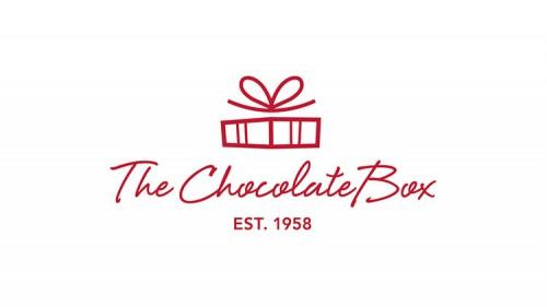 The Chocolate Box Camberwell