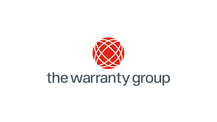 The Warranty Group Camberwell