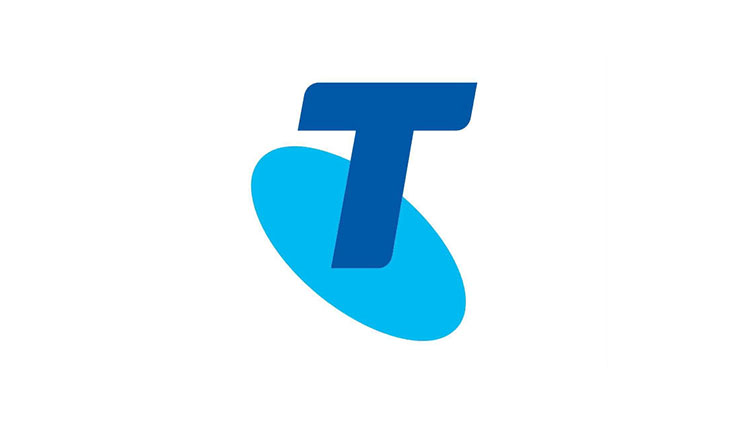 Telstra Shop Camberwell