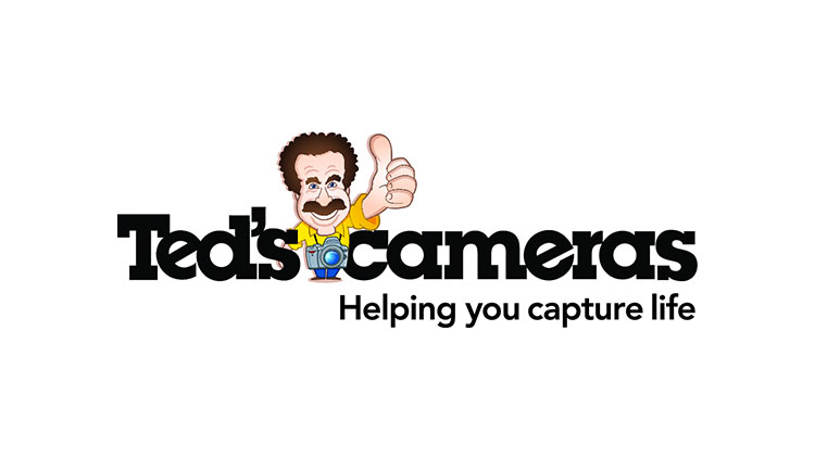 Ted's Camera Store Camberwell