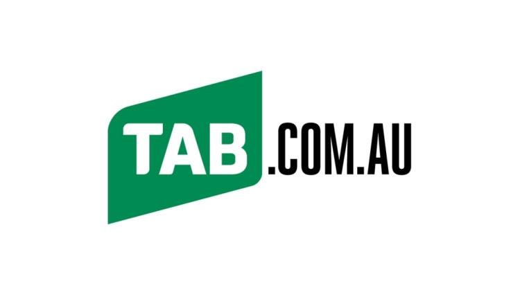 Tab Camberwell
