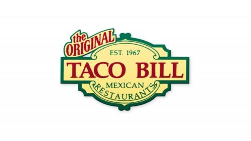Taco Bill Camberwell