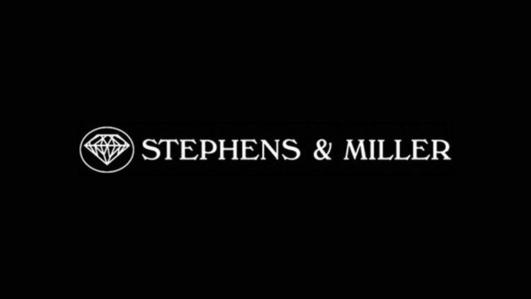 Stephens & Miller Jewellers Camberwell