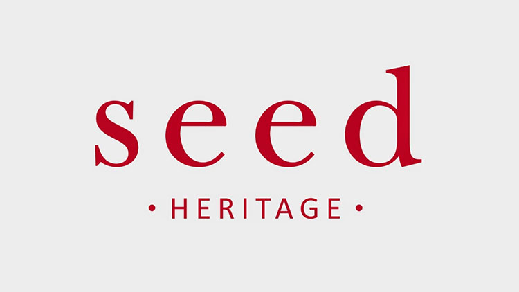 Seed Camberwell