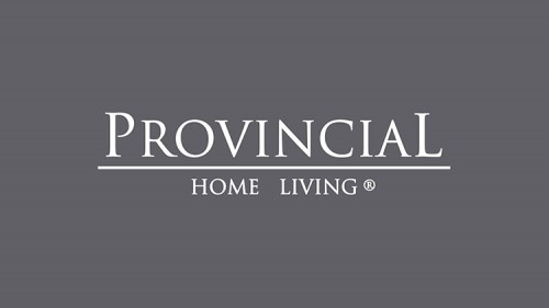 Provincial Living Camberwell