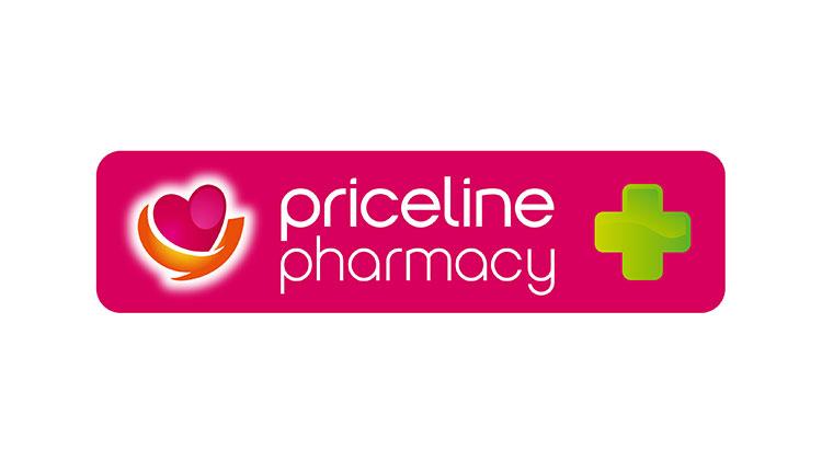 Priceline Camberwell