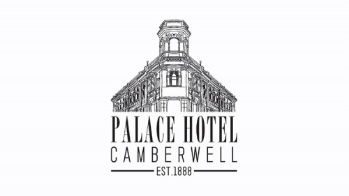Palace Hotel Camberwell