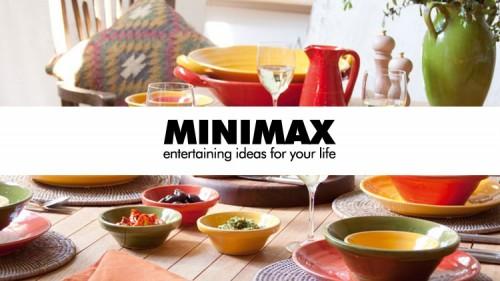 Minimax Camberwell