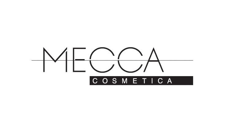 Mecca Cosmetica Camberwell