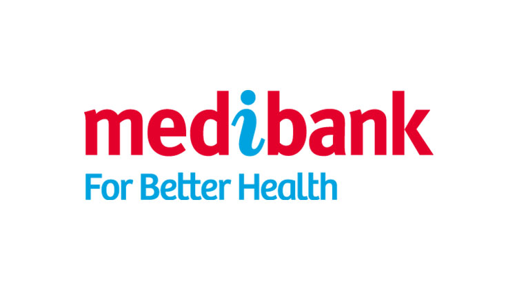 Medibank Private Camberwell