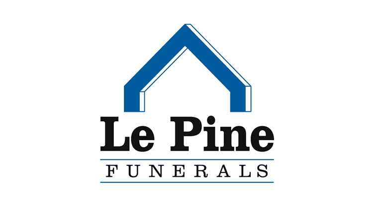 Le Pine Funerals Camberwell