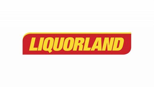 Liquorland Camberwell