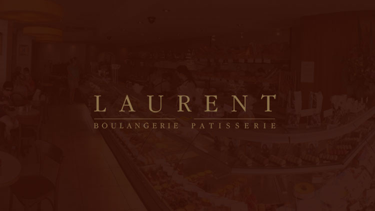 Laurent Patisserie Camberwell