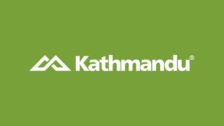 Kathmandu Camberwell