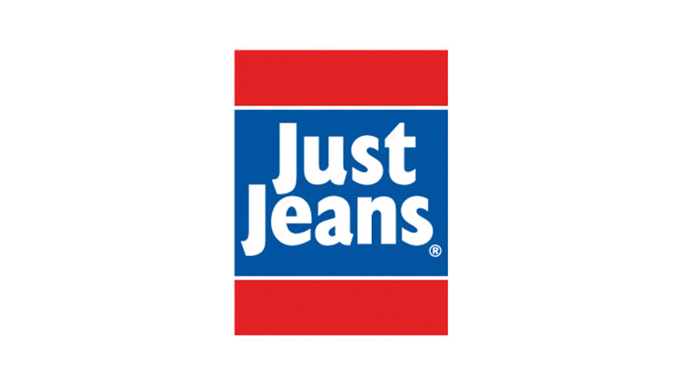 Just Jeans Camberwell