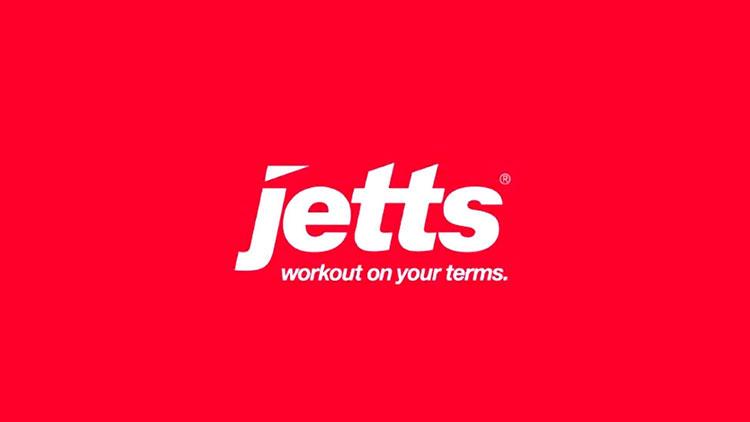Jett's Fitness Camberwell