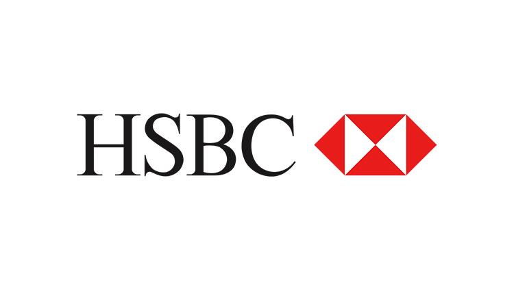 HSBC Bank Camberwell