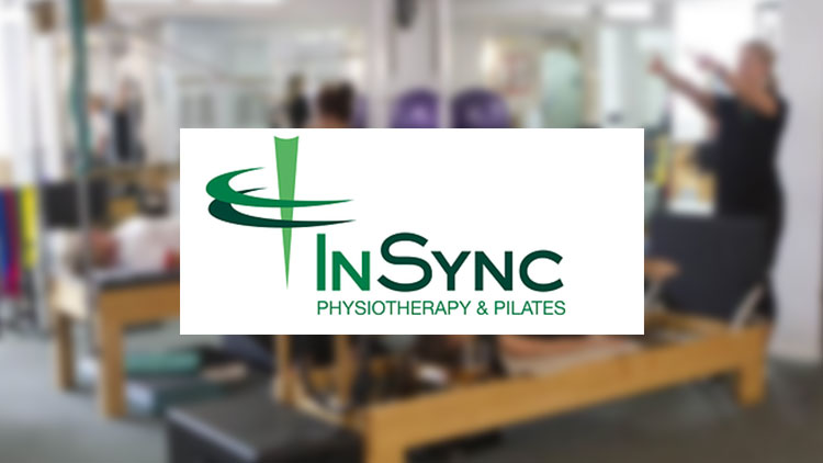 In Sync Physiotherapy & Pilates Camberwell