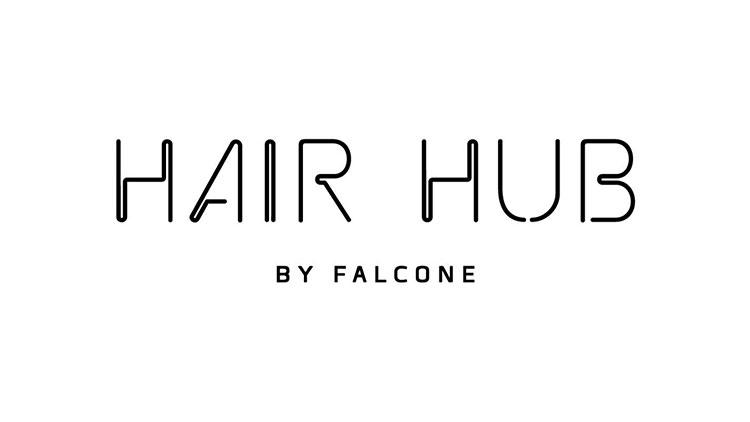 Hair Rub By Falcone Camberwell