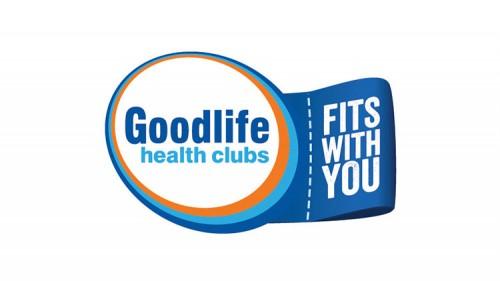 Goodlife Fitness Centre Camberwell